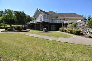 Photo 6: 5602 HIGHWAY 340 in Hassett: 401-Digby County Residential for sale (Annapolis Valley)  : MLS®# 202115522