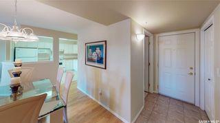 Photo 4: 109 2600 Arens Road East in Regina: River Bend Residential for sale : MLS®# SK872495