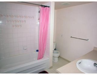 "Photo 7: 216 8620 JONES Road in Richmond: Brighouse South Condo for sale in ""SUNNYVALE"" : MLS®# V787475"