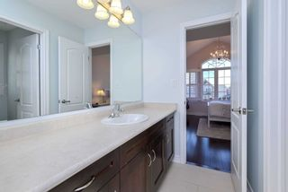 Photo 32: 5 Prince Philip Court in Caledon: Caledon East House (2-Storey) for sale : MLS®# W5362658