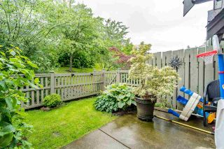 """Photo 19: 49 2200 PANORAMA Drive in Port Moody: Heritage Woods PM Townhouse for sale in """"THE QUEST"""" : MLS®# R2465760"""