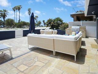 Photo 25: MISSION BEACH House for sale : 5 bedrooms : 2614 Strandway in San Diego