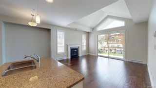 Photo 4: 262 6995 Nordin Rd in Sooke: Sk Whiffin Spit Row/Townhouse for sale : MLS®# 822957