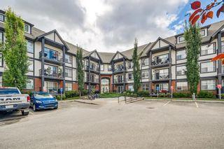 Photo 20: 120 250 New Brighton Villas SE in Calgary: New Brighton Apartment for sale : MLS®# A1140023