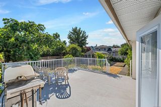 Photo 3: 4806 Cordova Bay Rd in : SE Sunnymead House for sale (Saanich East)  : MLS®# 879869