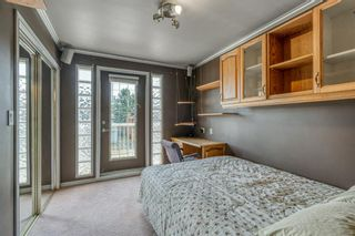 Photo 20: 8131 33 Avenue NW in Calgary: Bowness Detached for sale : MLS®# A1092257