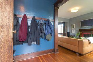 Photo 7: 126 Joseph St in : Vi Fairfield East House for sale (Victoria)  : MLS®# 884762