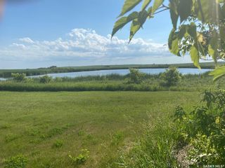 Photo 24: Hill Acreage in Spy Hill: Residential for sale (Spy Hill Rm No. 152)  : MLS®# SK861112
