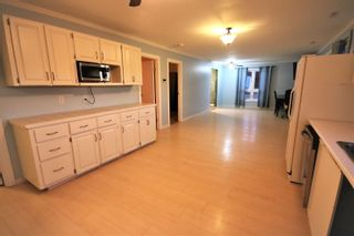 Photo 10: 11 53327 RGE RD 15: Rural Parkland County House for sale : MLS®# E4264223