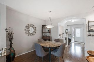 Photo 11: 31 Tuscany Springs Way NW in Calgary: Tuscany Detached for sale : MLS®# A1041424
