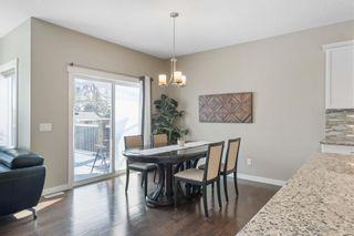 Photo 16: 5025 DEWOLF Road in Edmonton: Zone 27 House for sale : MLS®# E4245611