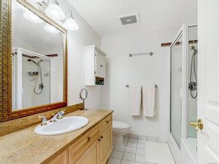 Photo 8: 213 165 Kimta Rd in : VW Songhees Condo for sale (Victoria West)  : MLS®# 859651