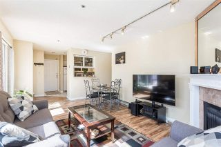 """Photo 9: 403 3668 RAE Avenue in Vancouver: Collingwood VE Condo for sale in """"RAINTREE GARDENS"""" (Vancouver East)  : MLS®# R2585292"""