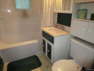 Photo 8: 104 Champlain Street in Winnipeg: Norwood Residential for sale (2B)  : MLS®# 1622423