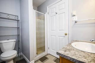 Photo 21: 59 Astral Drive in Dartmouth: 16-Colby Area Residential for sale (Halifax-Dartmouth)  : MLS®# 202116192