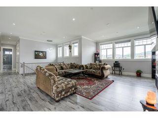 Photo 11: 33160 LEGACE Drive in Mission: Mission BC House for sale : MLS®# R2601957