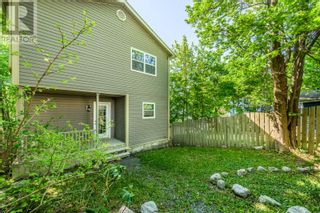 Photo 2: 24 Shaw Street in St. John's: House for sale : MLS®# 1232000