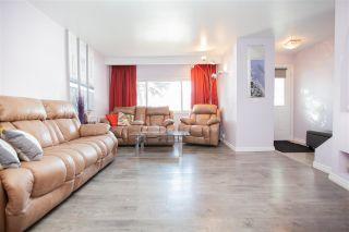 Photo 5: 357 Kirkpatrick Crescent in Edmonton: Zone 29 House for sale : MLS®# E4230880