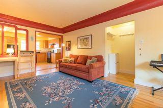 Photo 5: 1481 Bay St in : Vi Fernwood Condo for sale (Victoria)  : MLS®# 881685