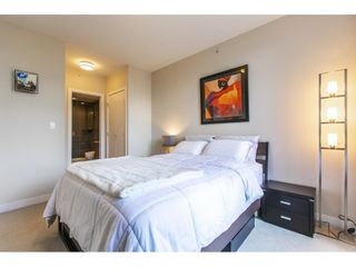 Photo 8: 1501 2077 ROSSER Avenue in Burnaby: Brentwood Park Condo for sale (Burnaby North)  : MLS®# R2591579