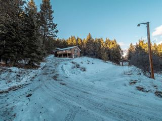 Photo 33: 1825,  Evergreen Drive: Rural Crowsnest Pass Detached for sale : MLS®# A1078836