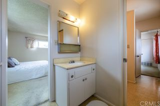 Photo 24: 6919 Harvey Way in Lakewood: Residential for sale (23 - Lakewood Park)  : MLS®# PW21142783