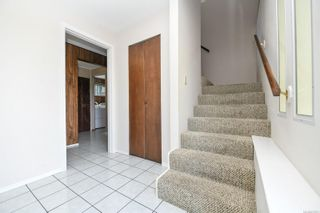 Photo 20: 668 Pritchard Rd in : CV Comox (Town of) House for sale (Comox Valley)  : MLS®# 870791