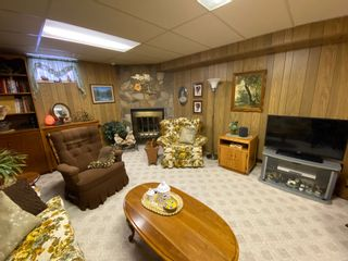 Photo 33: 4317 Shannon Drive in Olds: House for sale : MLS®# A1097699