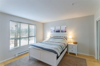 "Photo 10: 317 2551 PARKVIEW Lane in Port Coquitlam: Central Pt Coquitlam Condo for sale in ""The Crescent"" : MLS®# R2539587"