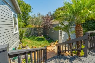 Photo 41: MISSION HILLS House for sale : 3 bedrooms : 3643 Kite St in San Diego