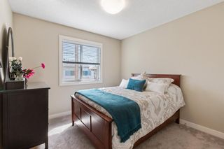 Photo 21:  in Calgary: Winston Heights/Mountview Row/Townhouse for sale : MLS®# A1105103