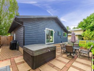 Photo 33: 5451 Silverdale Drive NW in Calgary: Silver Springs Detached for sale : MLS®# A1011333