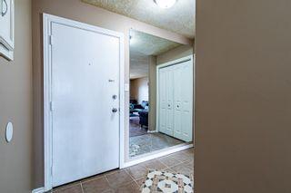 Photo 14: 204 10949 109 Street in Edmonton: Zone 08 Condo for sale : MLS®# E4232521
