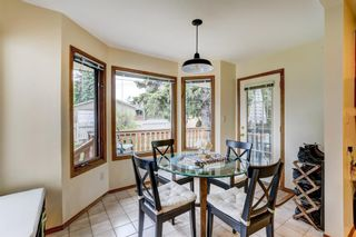 Photo 12: 67 Chancellor Way NW in Calgary: Cambrian Heights Detached for sale : MLS®# A1118137