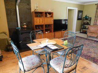 Photo 14: 7540 Beaver Creek Rd in PORT ALBERNI: PA Alberni Valley House for sale (Port Alberni)  : MLS®# 843644