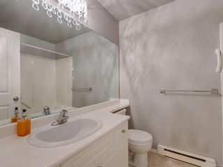 Photo 17: 2641 Capstone Pl in : La Mill Hill House for sale (Langford)  : MLS®# 878392