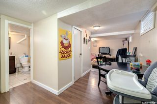 Photo 10: 1435 1st Avenue North in Saskatoon: Kelsey/Woodlawn Residential for sale : MLS®# SK842824