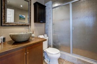 Photo 24: 403 1505 8 Avenue NW in Calgary: Hillhurst Apartment for sale : MLS®# A1123408