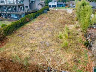 Photo 8: 1022 WESTMOUNT Drive in Port Moody: College Park PM Land for sale : MLS®# R2531193