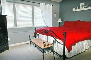 "Photo 6: 11165 GILKER HILL Road in Maple Ridge: Cottonwood MR Townhouse for sale in ""KANAKA CREEK ESTATE"" : MLS®# V628421"