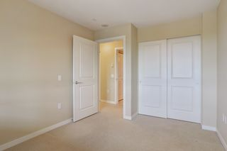 """Photo 18: 803 2799 YEW Street in Vancouver: Kitsilano Condo for sale in """"TAPESTRY AT ARBUTUS WALK"""" (Vancouver West)  : MLS®# R2618939"""