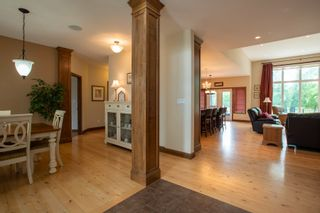 Photo 10: 22 Hardman Court in Winnipeg: Royalwood Residential for sale (2J)  : MLS®# 202116806