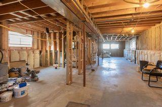 Photo 24: 12005 96 Street in Edmonton: Zone 05 House for sale : MLS®# E4233941