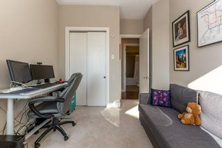 Photo 14: 610 11080 ELLERSLIE Road in Edmonton: Zone 55 Condo for sale : MLS®# E4237568
