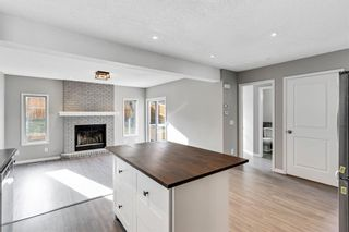Photo 13: 19 Shawinigan Way SW in Calgary: Shawnessy Detached for sale : MLS®# A1088622