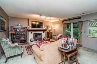 Photo 16: 2091 SPERLING Avenue in Burnaby: Parkcrest House for sale (Burnaby North)  : MLS®# R2595205