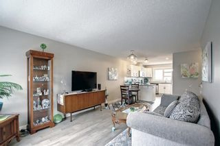 Photo 9: 1002 2461 Baysprings Link SW: Airdrie Row/Townhouse for sale : MLS®# A1151958