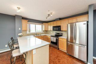 Photo 10: 302 15211 139 Street in Edmonton: Zone 27 Condo for sale : MLS®# E4247812