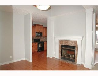 Photo 3:  in CALGARY: Bridlewood Residential Detached Single Family for sale (Calgary)  : MLS®# C3289110