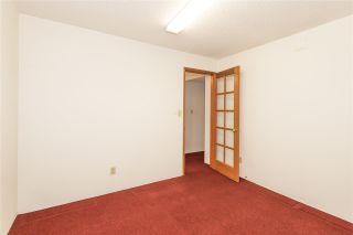 Photo 13: 7944 EDMONDS Street in Burnaby: East Burnaby 1/2 Duplex for sale (Burnaby East)  : MLS®# R2591860